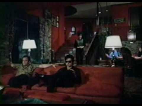 Elvis And Me Vol. II Part 4