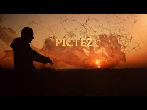 Click - Pictez feat Spirit (Official Video)