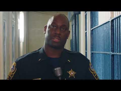 Become A Deputy Sheriff