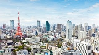Tokyo Japan Top Things To Do | Viator Travel Guide