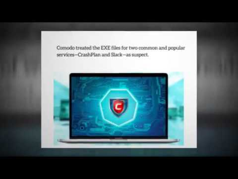Things to Know While Selecting Comodo Security