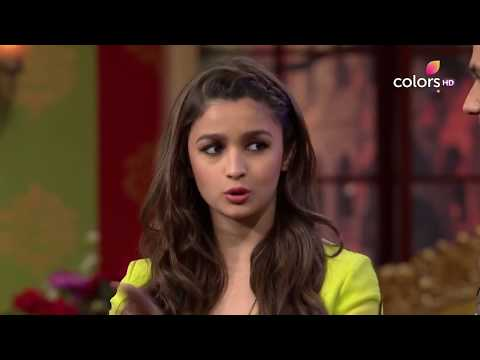 Comedy Nights with Kapil - Shorts 28