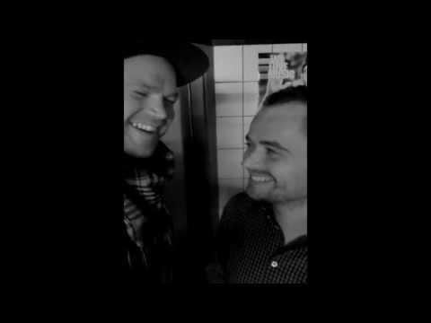DCS - Wie Es War, Wie Es Ist Pt. 12 Mit Tefla & Jaleel