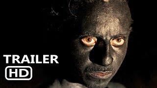 MONOS Official Trailer (2019)