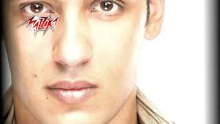 Nadeely - Ramy Gamal ناديلى - رامى جمال