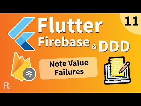 flutter-firebase-&-ddd-course-[11]---note-value-failures