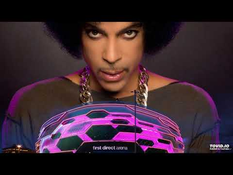 Prince (Prince Rogers Nelson) - 3121, 2006 3121