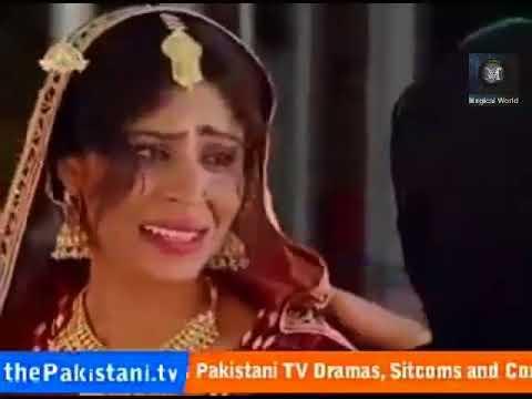 Sassi Drama    Last Episode-18    Noman Ijaz    Arbaaz Khan