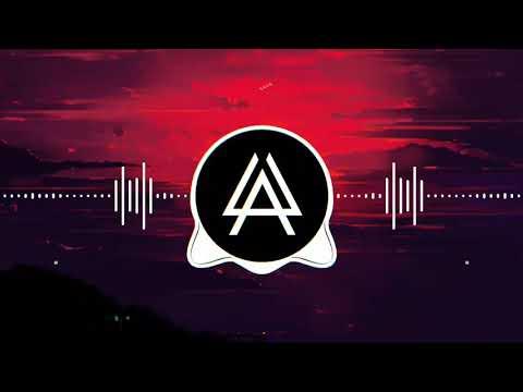 Juice WRLD - Lucid dream (Remix) - YUSTRIX