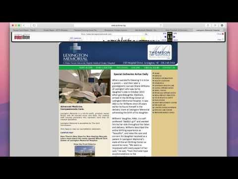 Analyzing & Researching PBN Domains (OTS Training)