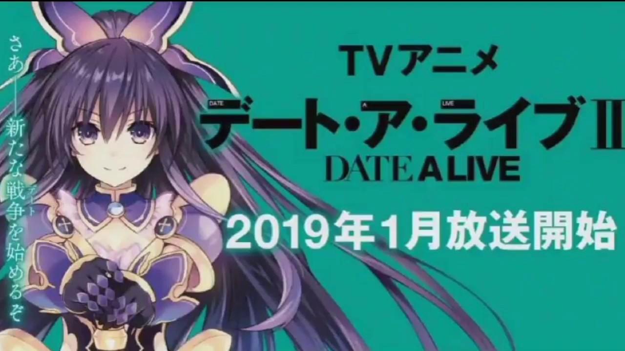 2019 Ayumi Anime naked (29 foto and video), Sexy, Bikini, Boobs, cleavage 2019
