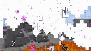 Sorcerer's Book 2 - Tworzymy Magię w Minecraft! #4