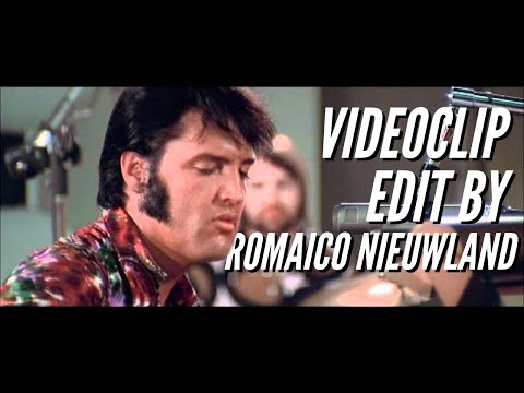 elvis-presley---little-sister-(video-clip-made-by-romaico-nieuwland)