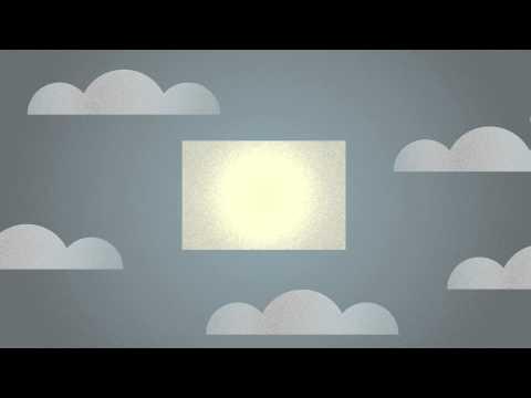 Happysad - MBTV [Matka Boska Telewizyjna] (audio)