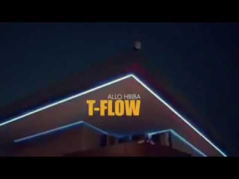 T KAFA TÉLÉCHARGER FLOW