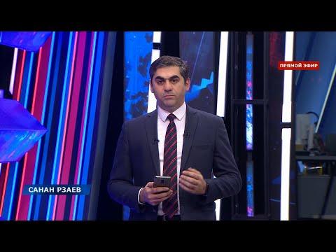Спасибо за Победу! Об исторической роли Президента Азербайджана в Отечественной войне 2020 года