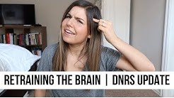 Retraining the Brain | 9 Month DNRS Update
