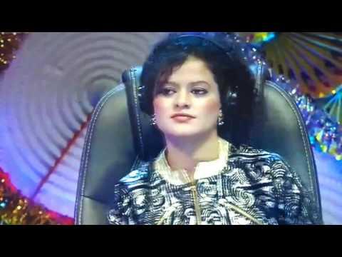 Raghav Chatterjee Song - Khub Irsha Hoy
