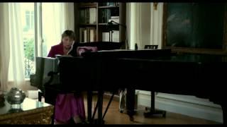 Фильм 'Замок в Италии' - Смотреть бесплатно онлайн новый русский дублированный трейлер - 2014 HD