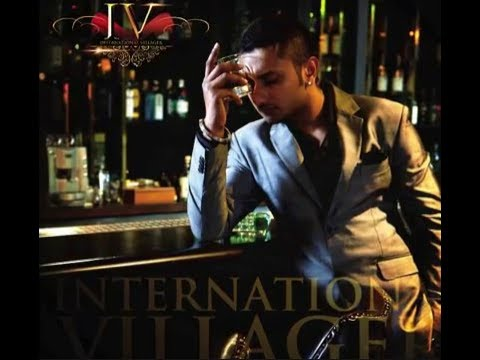 Beautiful-Yo-Yo-Honey-Singh-Ft.-Malkit-Singh - International Villager