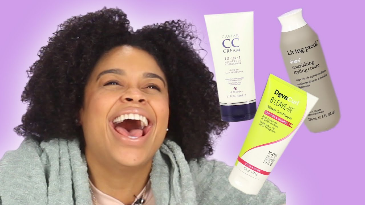 best-anti-frizz-products-for-people-with-curly-hair