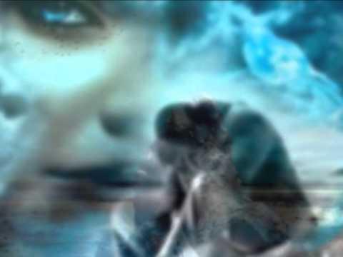Schiller Feat Andrea Corr -Pale Blue Eyes