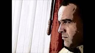 Jorge Carreño  - Solo con un beso (Cover de Ricardo Montaner)