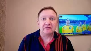 Футбол ЧЕ 2020 Турция Италия НБА Финикс Денвер Прогноз с кэфом 1 87 Прогноз сегодня