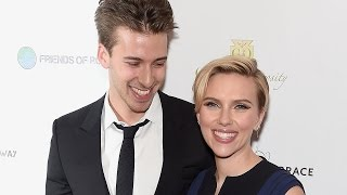 Scarlett Johansson Gisele Bundchen and 6 Other Stars Who Are Twins