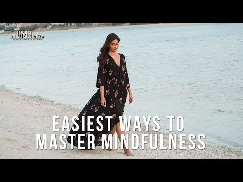 what-is-mindfulness-?-easiest-ways-to-master-mindfulness-|