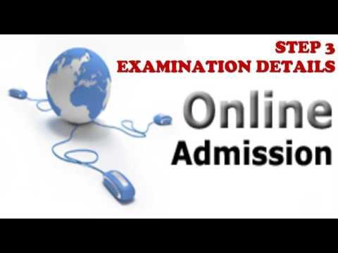 Online Registration Sikkim government Colleges-2017
