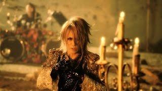 Versailles / Phillia [Official Music Video]