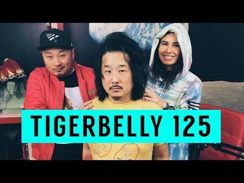 Dante Chang Renegotiates | TigerBelly 125