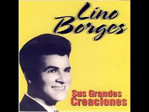 Lino Borges - Morir Soñando