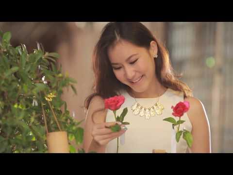ฟังเพลง - ฉันจะเอาเธอมาเป็นแฟนให้ได้ Boat Dr.Fuu โบ้ท ด็อกเตอร์ฟู - YouTube