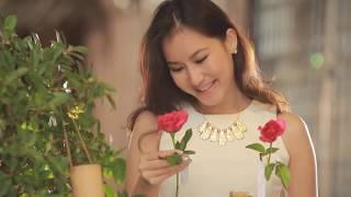 ฉันจะเอาเธอมาเป็นแฟนให้ได้ (CRAZY) : Boat Dr.Fuu | Official MV