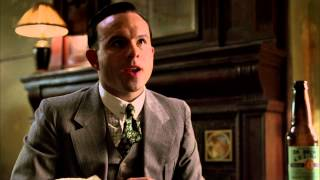 Boardwalk Empire Season 3: Episode 11 Clip - Everything Connects
