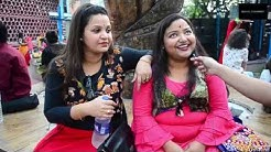 Kolkata Bengali College Girls on  Live in,  Physical Intimacy & Marriage