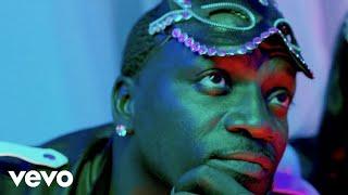 Akon Benjamin.mp3