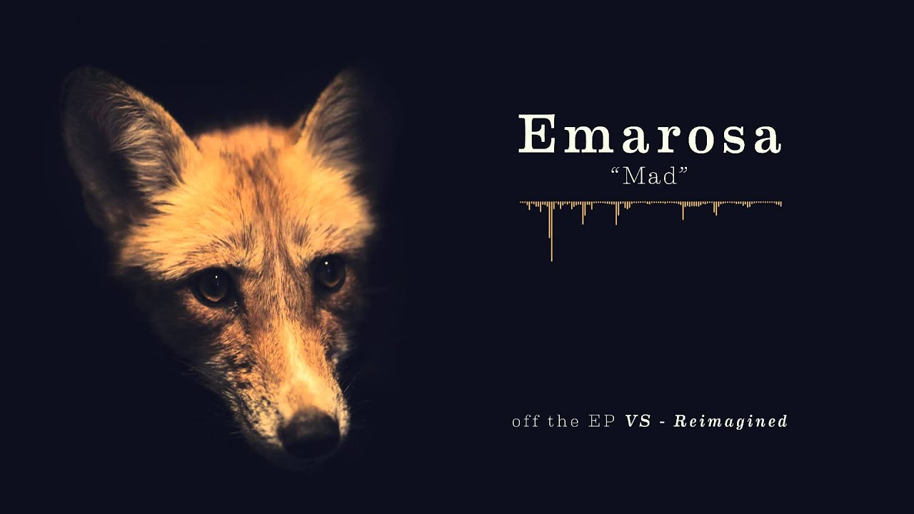 emarosa-mad-reimagined-riserecords