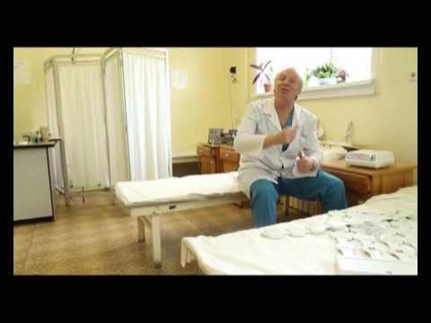 АЛМАГ. Лечение суставов. Купить Алмаг в Москве, в .