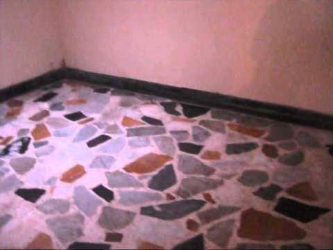 Bienco arrienda apartamento san rafael piso 101 youtube for Piso para caseta de jardin