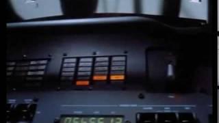 Apollo 13 - Whitney Huston We Have a Problem