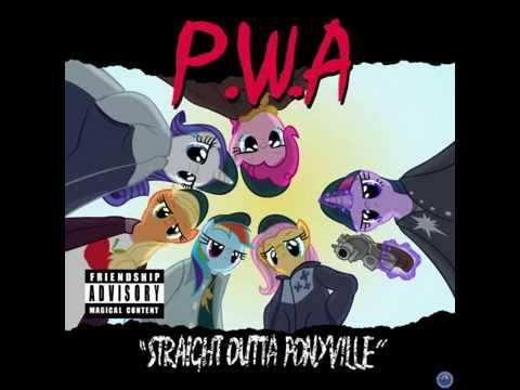 2Pac - Pain (Instrumental)