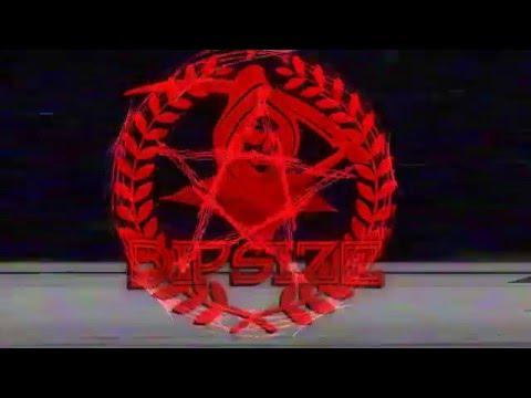 ToFik!! Da,Nacapture!!! №71 ''Dipsize Legendary Secret Block''