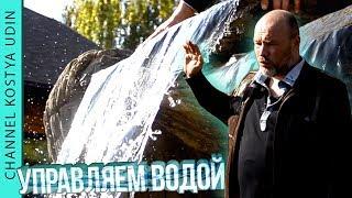 видео Правильный уход за бассейном на даче: очистка воды и сооружения