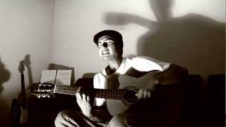 Maxi Vargas - Eres la razón unplugged - álbum Viaje a casa