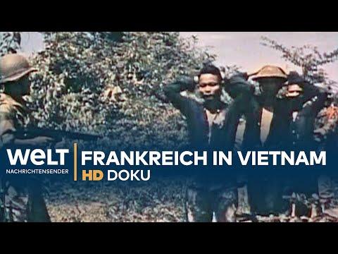Tragödie in Vietnam