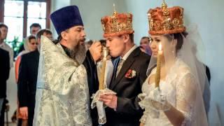 Свадебный фотограф Пермь. Фотограф в Перми. Свадьба.