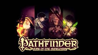 Pathfinder Trailer - gekürzter roughcut